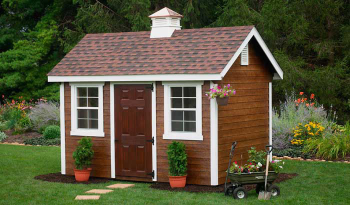 Best Quality Sheds Designs Photos In Montecito And Santa
