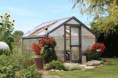 Backyard Structure your best choice for quality custom sheds from lancaster, pa | lapp