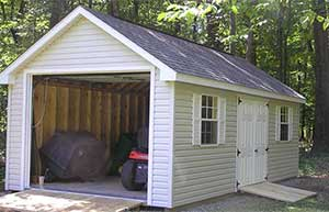 storage shed shed for storage