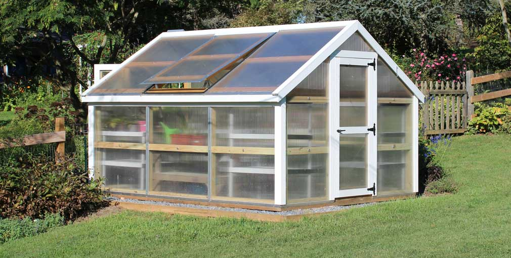 Your Best Choice For Quality Custom Sheds From Lancaster, PA ...