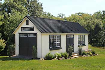Your Best Choice for Quality Custom Sheds from Lancaster, PA ... Raised House Plans New England Style on new england shingle-style house, cote de texas house plans, new england cape house plans, new american style house plans, old new england house plans, new england federal colonial house, bungalow house plans, new coastal house plans, new england saltbox house plans, colonial house plans, new england shingle house plans, authentic new england house plans, colonial saltbox home plans, country cottage house plans, new england carriage house plans, new old style house plans, new england colonial house styles, new one story house plans, new england beach house, craftsman house plans,