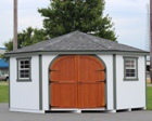 Exterior Shed Options Lapp Structure Storage Shed Dreamspace