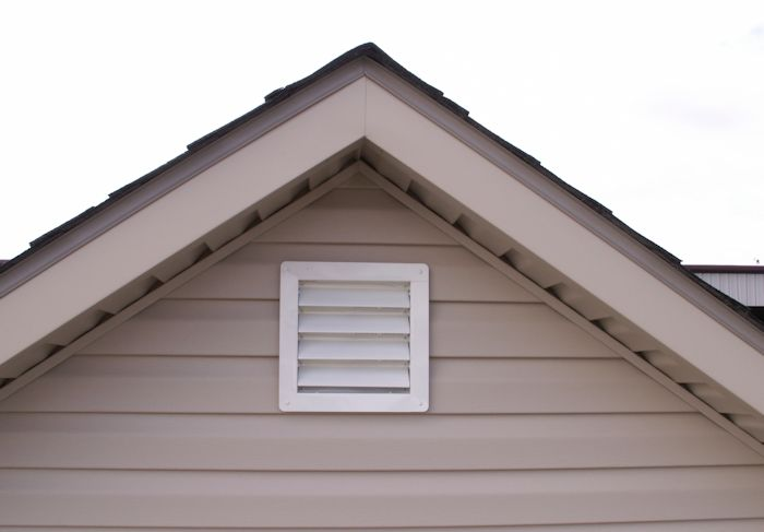 Your Best Choice for Quality Custom Sheds from Lancaster, PA | Lapp Roof Vents For Sheds on side vents for sheds, lights for sheds, roofing for sheds, gutters for sheds, gable vents for sheds, cupolas for sheds, metal roofs for sheds, windows for sheds,
