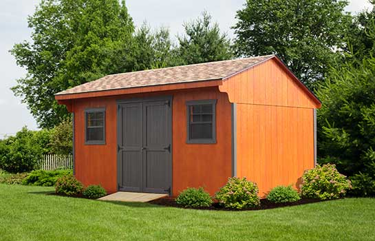 amish made sheds you may like