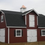 amish made barn best shed lancaster pa