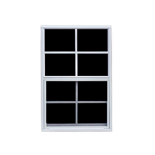 "18""x27"" Window"