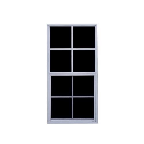 "18""x36"" Window"