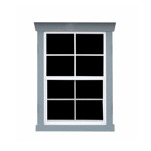 "24""x36"" Window"