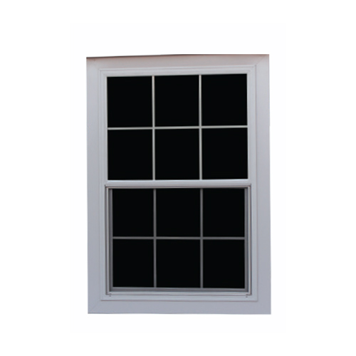 "40""x60"" Vinyl Insulated Window"