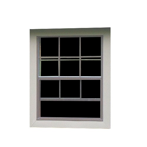 Aluminum Window Trim